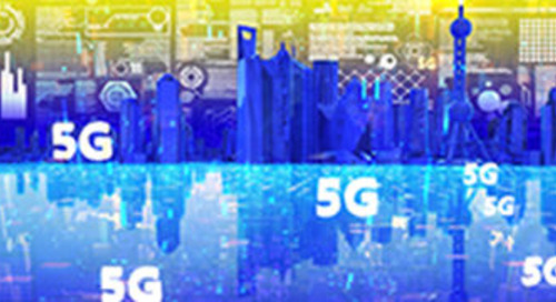 5G means business