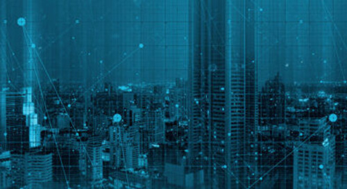 How edge containers for edge computing streamline IoT architecture