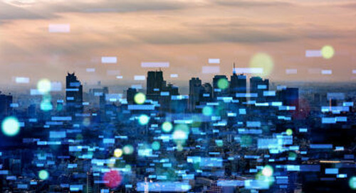 Frost & Sullivan Validates the Rise of the Wireless WAN and 5G for Business