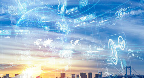 Cradlepoint's position on 2020 Gartner WAN Edge Infrastructure Magic Quadrant bodes well for future of wireless SD-WAN