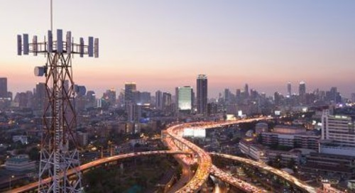 What 5G Means for Businesses