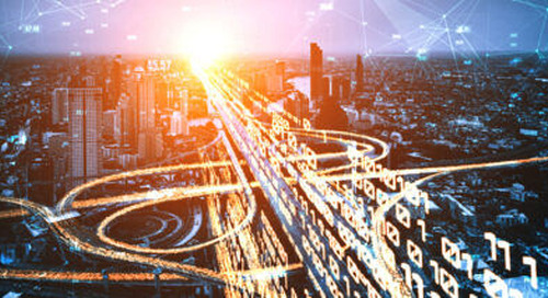 Understanding Dual Connectivity and 5G ENDC for Enterprise Networking