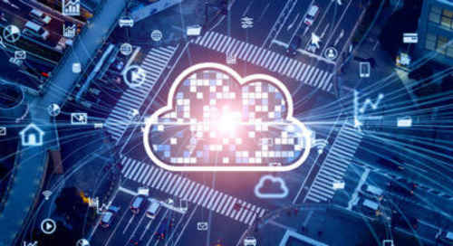 How do SD-WAN and 5G Co-Exist?