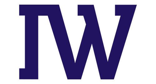 IBM Takes Watson AI to AWS, Google, Azure