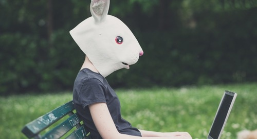 Encontrada vacina para o temido ransomware Bad Rabbit