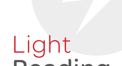 CenturyLink CTO: SDOs Crucial to Automation