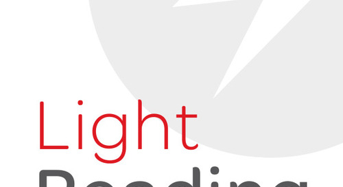 BCE Panel: Open Source Makes Telcos 'Nimble'