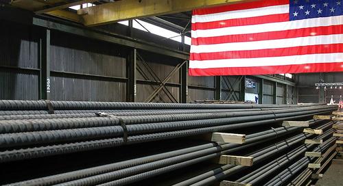 U.S. Companies' Message to Trump: Don't Expand China Tariffs
