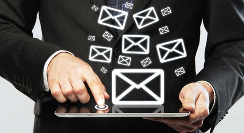 5 Tips for Increasing Hotel Email Engagement