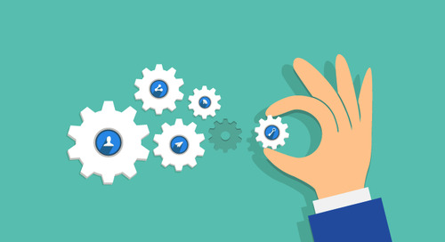 Set It and Forget It! Five Campaign Ideas to Help You Reach Automation Domination