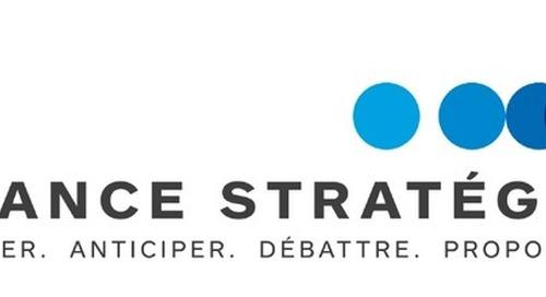 Webconférence de la Plateforme RSE - Loi devoir de vigilance : bilan et perspectives