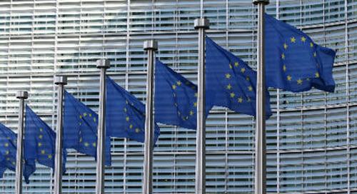 Mandatory Due Diligence Legislation – EU Developments, Member State Laws