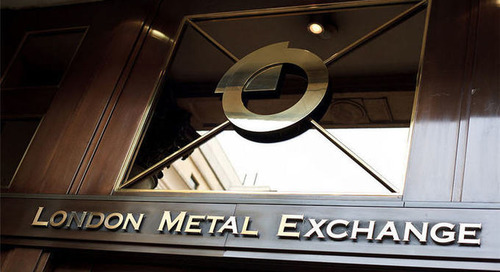 LME gets tougher on companies with ties to child labour, corruption