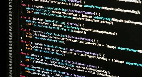 CodeCarbon, un software que rastrea y reduce las emisiones de CO2 provocadas por la tecnología informática