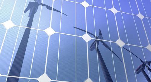 Greentech: Was sich nachhaltige Gründer:innen von der kommenden Bundesregierung wünschen