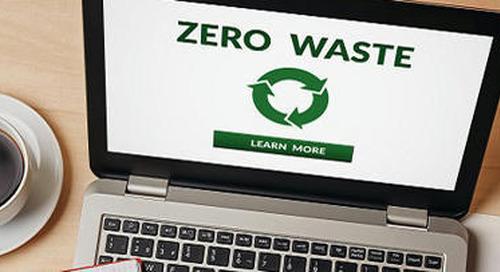 La pollution numérique, angle mort des stratégies de RSE