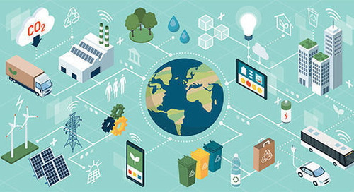 Will this be the decade of supply chain sustainability?