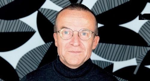 """Yann de Feraudy (Aslog) : """"En France, nous disposons de très bons prestataires logistiques"""""""