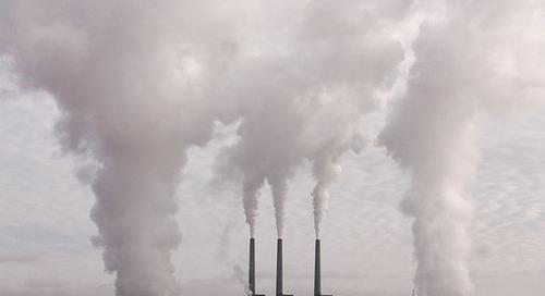 L'énergéticien allemand RWE vise la neutralité carbone d'ici 2040