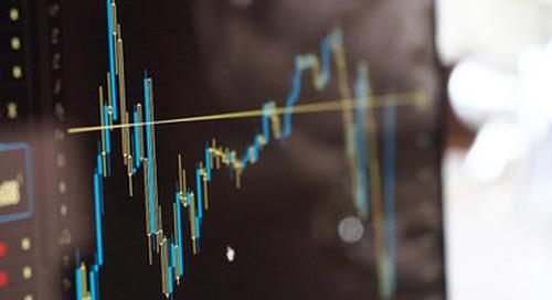 Roche zum elften Mal als nachhaltigstes Gesundheitsunternehmen im Dow Jones Sustainability Index ausgezeichnet