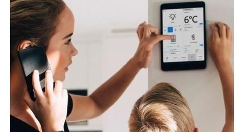 Verbraucherstudie belegt Relevanz von Nachhaltigkeit und sieht IKT als Problemlöser