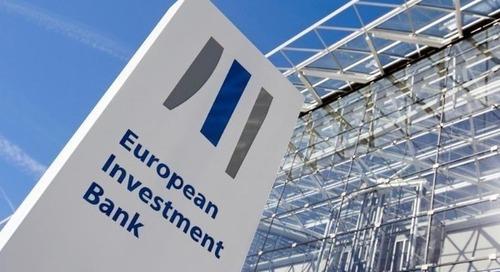 La Banque européenne d'investissement se transforme pour devenir une véritable banque du climat