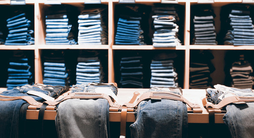 5 Challenges Facing Retail in 2020