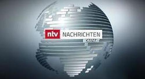 Einhaltung von Menschenrechten: Deutsche Firmen mit akutem Nachholbedarf