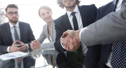 Achats: les entreprises encore trop focalisées sur la conformité
