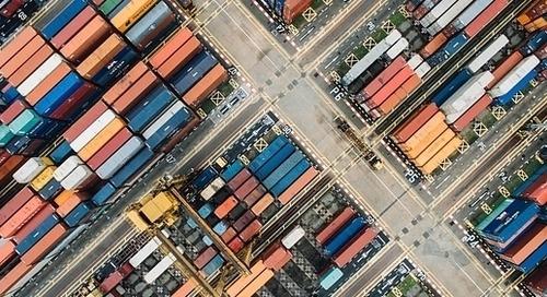 Stabil, Verlässlich und Fair – Wie Lieferketten sich verändern müssen