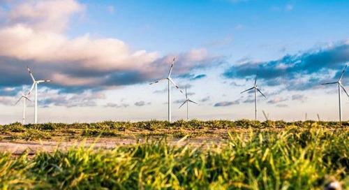 Nace la Alianza Mundial para la Energía Sostenible
