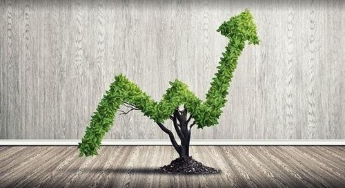 Impak Finance : Faciliter la consommation et les investissements responsables •