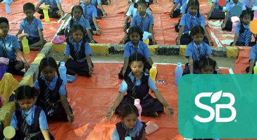 Combating Child Labor on India's Tobacco Farms