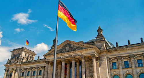 German cabinet approves supply chain law
