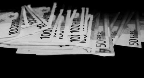 Allianz will Portfolio am 1,5‑Grad‑Ziel ausrichten –
