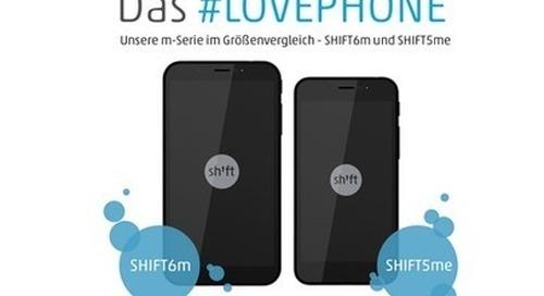 Bund beschafft nachhaltige Smartphones