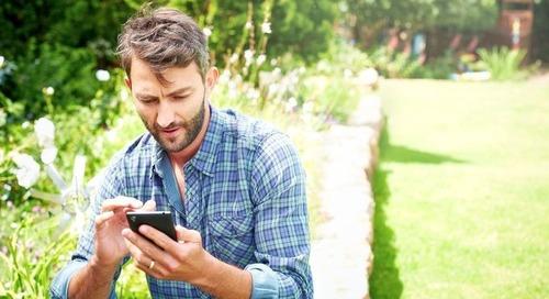 Un 20% de los compradores online demanda que el eCommerce sea respetuoso con el medio ambiente