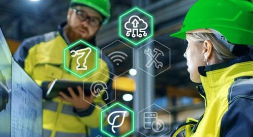 Neutralité carbone : Schneider Electric mobilise ses 1 000 premiers fournisseurs