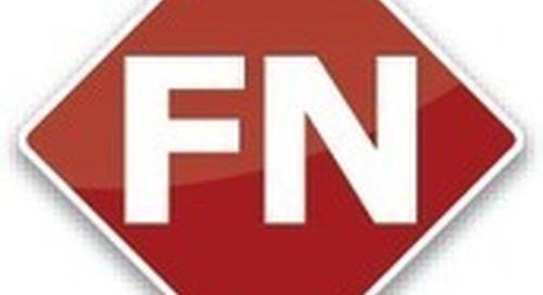 EcoVadis-Zertifizierung: Finke zum dritten Mal in Silber ausgezeichnet