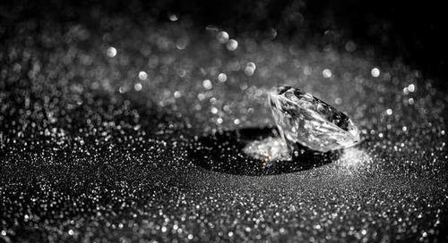 Tiffany & Co. ushers in new era of diamond supply chain transparency
