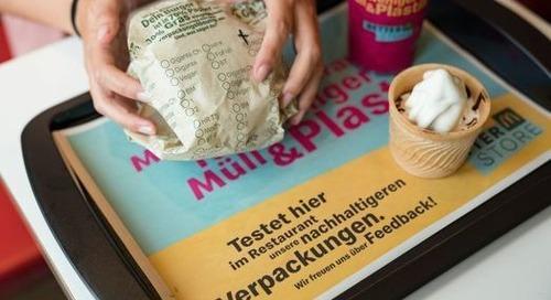 Group-M-Studie: So denken die Deutschen über Nachhaltigkeit als Werbethema