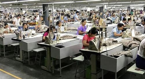 KiK veröffentlicht Textilbündnis-Roadmap 2020-2022