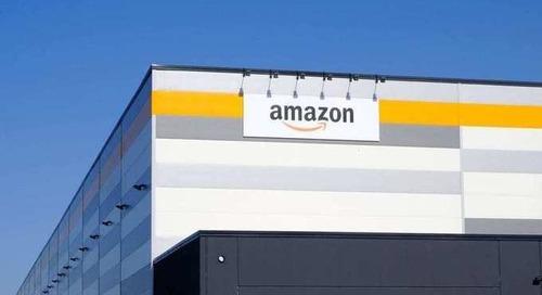 Supply Chain Compliance In The Amazon Era