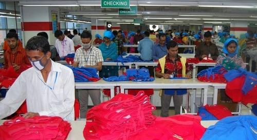 Lieferketten: NGOs kritisieren Textilbündnis