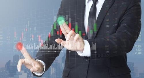 Face à la crise du Covid-19, les stratégies des entreprises les plus responsables et durables sont payantes