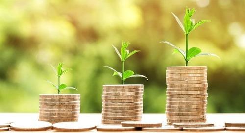 Nachhaltigkeit: Der Finanzmarkt macht Druck