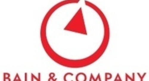Bain & Company, along with private equity firm CVC, finalize terms of investment in EcoVadis to deliver cutting-edge environmental, social,