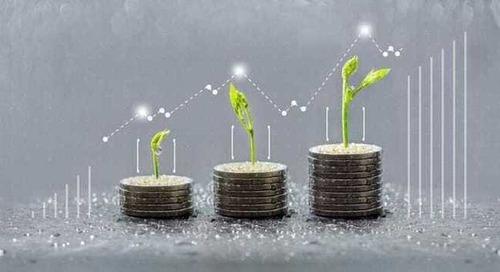 Covid, una Pmi su tre è convinta che la sostenibilità farà uscire prima dalla crisi
