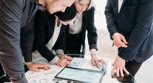Achats responsables dans la stratégie RSE des entreprises