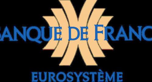 Climat: la Banque de France renforce ses engagements